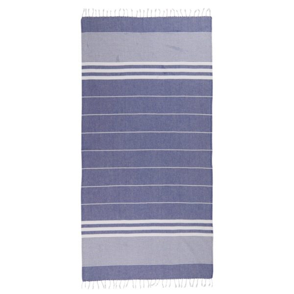 Towel to Go Malibu Blue TTGSUMV 01